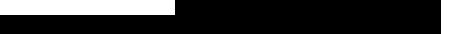 barbara-meissner-logo